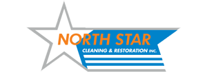 North Star Cleaning and Restoration
